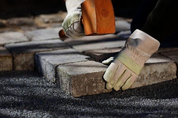 pflasterarbeiten polen carport solar carport pflasterarbeiten sandstein gebraucht kaufen. Black Bedroom Furniture Sets. Home Design Ideas